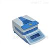 天美 YLS系列水分测定仪(应变片式)