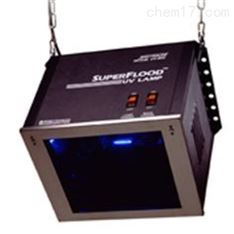 悬挂式高强度紫外探伤灯