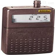 10-1002MHPocket Pump空气采样器 20-225 ml/min
