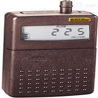 SKC Pocket采样泵20-225ml/min 技术参数