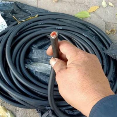WDZ-KYJY低烟无卤控制电缆