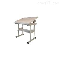 VS-HC多功能固定式實用繪圖桌