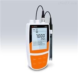 Bante904P般特便携式多参数溶解氧检测仪