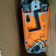 01ATS-1040B优势供应机械BELIMO 执行器