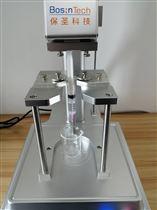 上海保圣注射器润滑性—滑动性力学测试仪