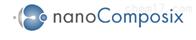 NanoComposix国内授权代理