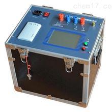 异频接地电阻测试仪价格