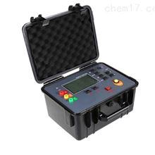 数字式接地电阻测试仪价格