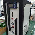 AYAN-T500氮氫空一體機注意事項及日常維護