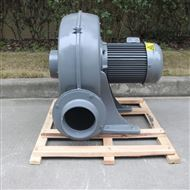 TB200-15 11KW透浦式鼓風機