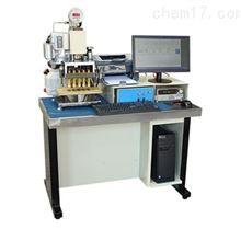 硅钢片涂层绝缘电阻测量仪价格