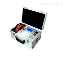 氧化锌避雷器现场测试仪价格
