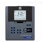MultiLab4010-1W便携式BOD测定仪(单通道)