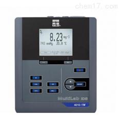 MultiLab4010-1W便攜式BOD測定儀(單通道)