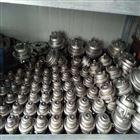 供應管材耐壓不銹鋼夾具