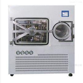 BK-FD200S冷冻干燥机