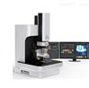 高精度研究型原子力显微镜