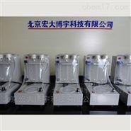 測硫儀凈化器 定硫儀攪拌機 凈化裝置直銷
