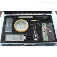 FY型便携式综合气象仪