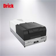 DRK311電解法水蒸氣透過率測試儀