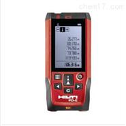 PD-E保护套激光测距仪德国喜利得HILTI正品