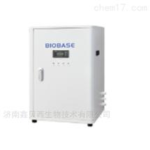 BKQ-B50II滅菌器高壓蒸汽滅菌器