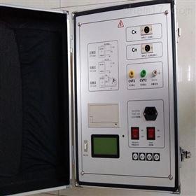 智能介质损耗测试仪