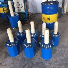 生产30KVA/50KV工频耐压试验装置