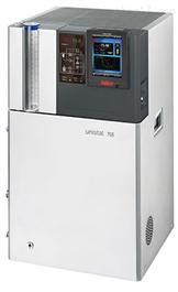 Unistat 705 动态温度控制系统 Huber