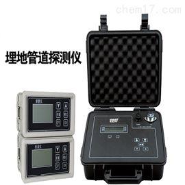 ZRX-17422埋地管道防腐层探测检漏仪