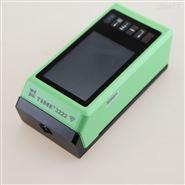 北京时代TIME®3222智能粗糙度仪