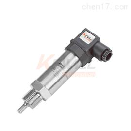 TK50T气动系统温度变送器