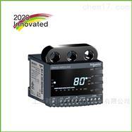 EOCR-I3M420三和EOCR智能数码型模拟量输出保护器I3M420