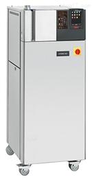 Unistat 905W 动态温度控制系统 Huber