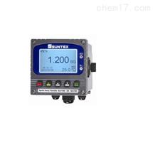 SG-2110RS比重計