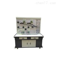 VS-YH/CY臭氧氧化實驗裝置