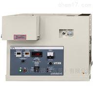 日本SUGA光谱辐射测试仪光谱老化检测仪SPX