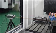 激光干涉儀CHOTESE SJ6000機床儀器測距儀