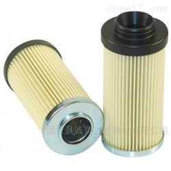 LH黎明液压管路过滤器滤芯HBX-400X10