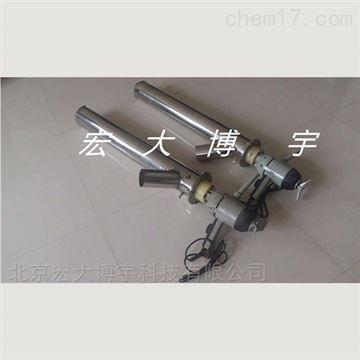 采煤器 便携式采样器 煤炭取样器  直销