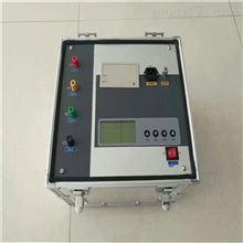 DWR-5A地网接地电阻测量仪
