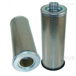 LH黎明液压滤芯FBX-630X5