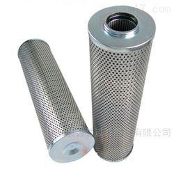 LH黎明液压QYLX-160X20Q2工业液压系统滤芯