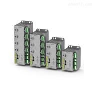赫尔纳-供应瑞士indel驱动控制器GIN-SAC4