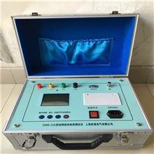 DJD-2大地网接地电阻测试仪厂家
