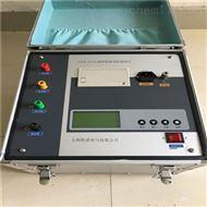 SXDW-5A变频大地网接地电阻测试仪