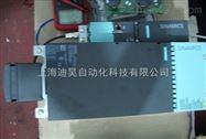 西门子S120驱动器报警380500故障维修