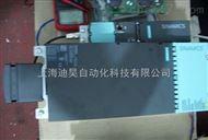 西门子S120驱动器报警380500毛病维修