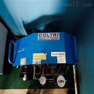 mch16MCH16空气呼吸器充气泵科尔奇厂家