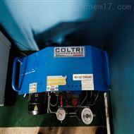 mch13供应MCH13-16/ET便携式呼吸空气填充泵